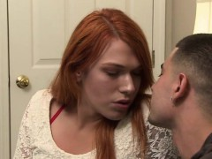 tgirl-aspen-lures-vadim-for-anal-sex
