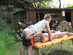 twink-amateur-massages-and-jerking-outdoors
