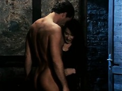 remember me this way – Free Porn Video