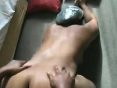 huge bitch black dilettant particia from 1fuckdatecom – Free Porn Video