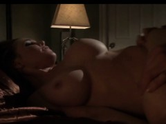 erika jordan – model for murder