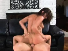 rough-anal-fuck-for-tory-lane