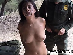 hot-cop-big-tits-hd-and-cop-oil-orgy-they-gave-chase-in-thei