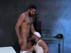 latin-boy-anal-with-cumshot