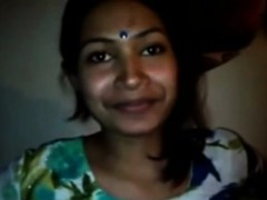 Desi Indian Gf Sex Scandal With Clear Bengali Audio