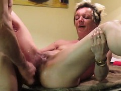 attractive-wife-fucked-about-the-dining-table