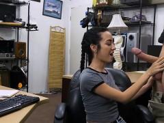 schoolgirl-kiley-jay-blows-pawnbroker-for-cash