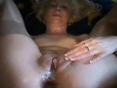 Homemade Dirty Milf Anal Andrew From 1fuckdatecom