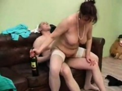 Germany Young Fuck Sexy Milf – Choicedcamgirls
