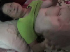 70-asian-granny-enjoy-micah-from-1fuckdatecom