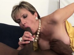 unfaithful-british-milf-lady-sonia-displays-her-enormous-bre