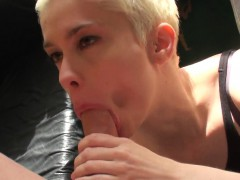 busty english squirter roughly fucked