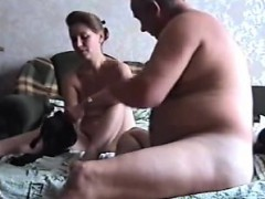 russian-woman-that-is-tan-enjoys-a-tough-prick-of-her-fucke