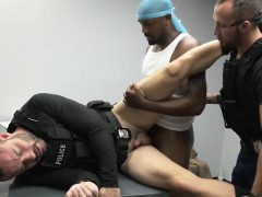 naked-movietures-of-gay-guys-cops-fucking-prostitution-sting