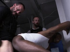 gay-rugged-males-cops-free-movie-and-gay-black-men-naked-po