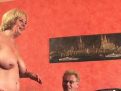 Жесткое порно Групповуха Блондинки В чулках и колготках фото 4