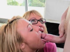 bigbooty-spex-milf-facialized-and-doggystyled