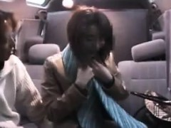 alluring-oriental-chick-gets-picked-up-and-flashes-her-love