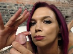 When Hubby's Away... - Anna Bell Peaks