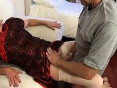 Минет Рыжеволосые, Рыжие Любительское Англичане и британское порно фото 8
