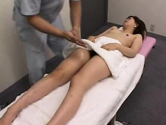 slim-oriental-babe-gets-her-hairy-twat-fingered-and-toyed-b