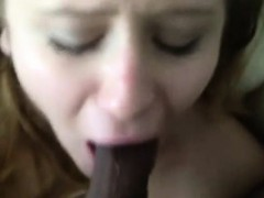 hot-white-gf-deepthroats-a-bbc