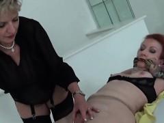 Unfaithful British Milf Gill Ellis Pops Out Her Big Boobs