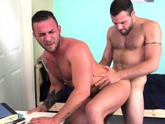 hairy-gay-anal-sex-and-cumshot