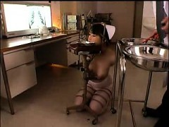 kinky oriental chicks bring their wild sexual fantasies to WWW.ONSEXO.COM