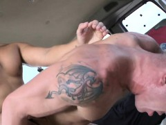 horny-guy-is-being-seduced-to-have-sexual-homo-fuck