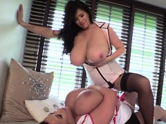 big-tits-pornstar-sex-with-cumshot