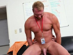 Emo Sex Video Downloads And Gay Dry Orgasm First Day At Work