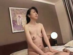 sexy-japanese-mom-is-in-heaven-when-a-hard-cock-drills-her