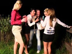 piss-loving-euro-fucking-in-outdoor-orgy
