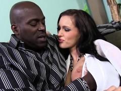 big-tits-pornstar-interracial-with-cumshot