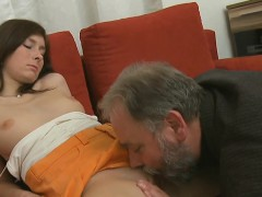 agreeable-young-babe-gets-impaled-on-cock-of-an-old-man