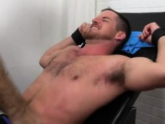 Gay Young Cumshot Porn Thumbs Chance Cruise Tickle D
