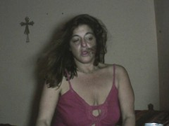 nasty-pussy-trailer-whore-kicked-out-rehab-and-fucked