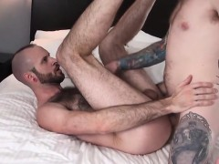 hairy-gay-anal-with-cumshot