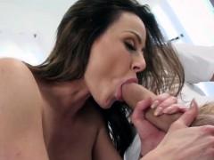 foxy babe kendra lust gets her anus destroyed Gadismalem.com