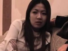 japanese-space-salon-part-5