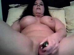 mature-with-unbeliveble-orgasm-marchelle-from-dates25com
