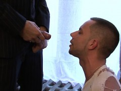 big-dick-gay-piss-with-cumshot