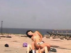russian-amateurs-making-love-outdo-lorretta-from-dates25com