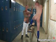 nick-and-blake-in-horny-extreme-gay-part3