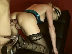 dilettant-german-blonde-woman-5-dolores-from-dates25com