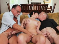 old-young-black-and-lady-fucking-girl-more-200-years-of-pipe