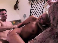 blonde-wife-loves-fucking-a-porn-stud
