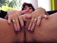 pussy-rubbing-grandma