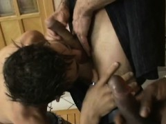 hardcore-threesome-of-latinos-and-black